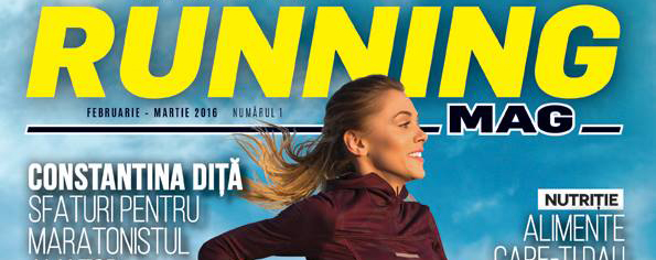 running mag cover-2